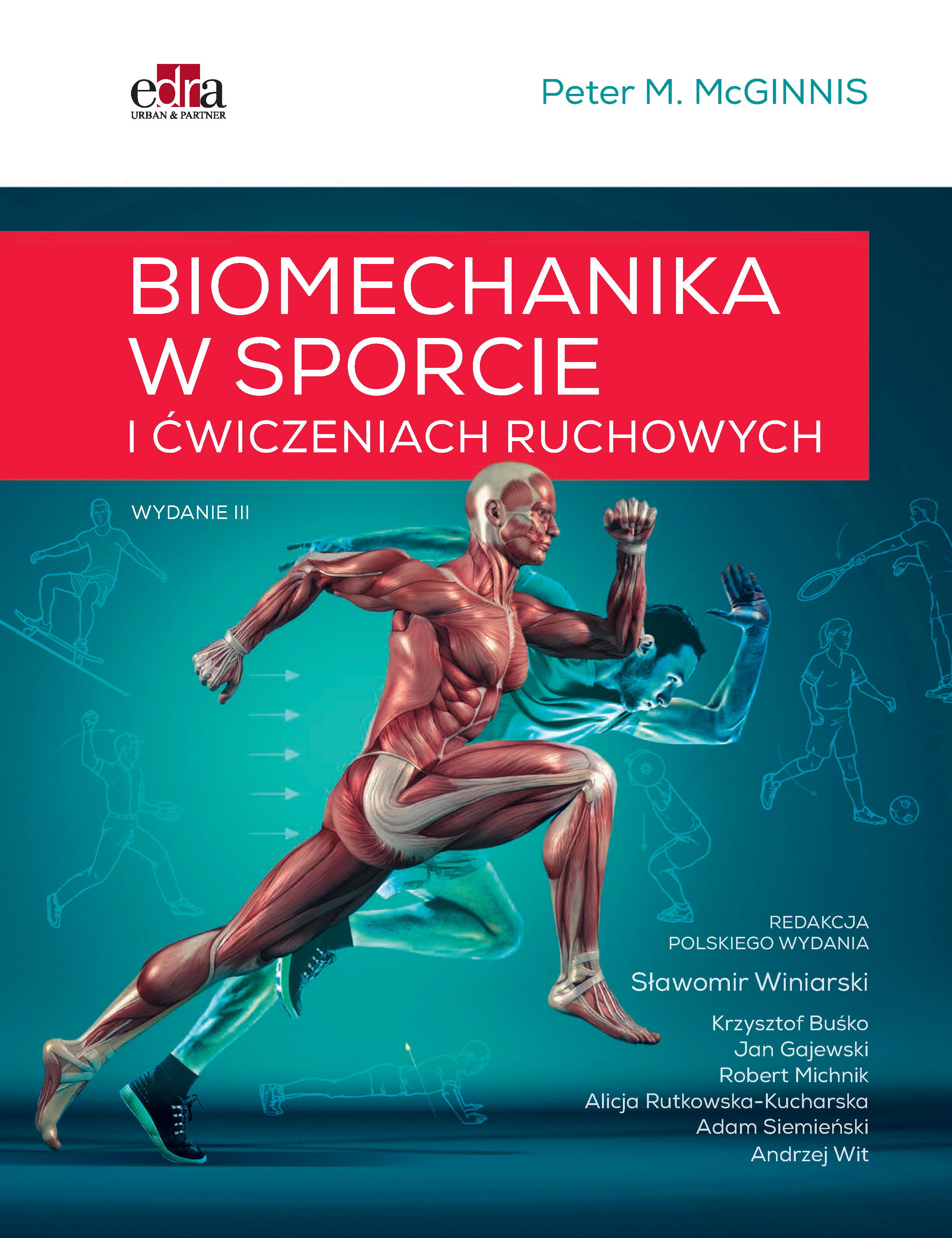 Biomechanikasportu okladka druk